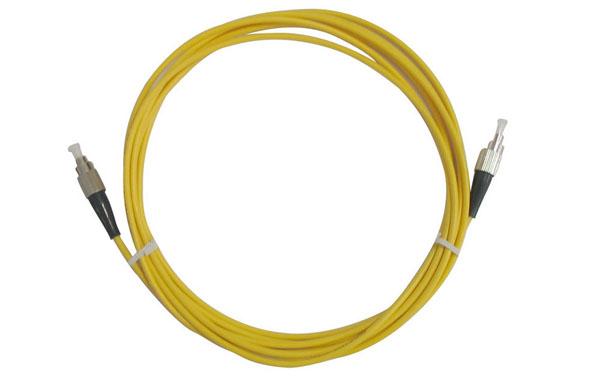 光纤跳线,FC、LC光纤跳线