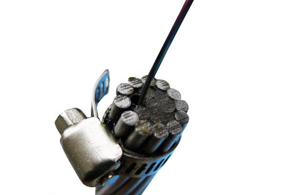 OPGW电力光缆,光纤复合地线光缆