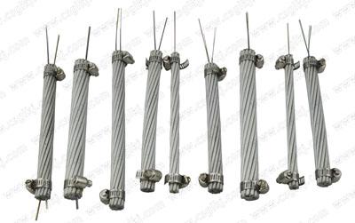 opgw-24b1-100,OPGW光缆,OPGW光纤复合地线光缆