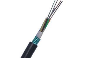GYTS光缆,4~144芯光缆,gyts层绞式光缆