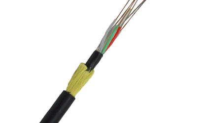 adss-24b1  adss-8b1/12b1/24b1/36b1-200  光缆价格